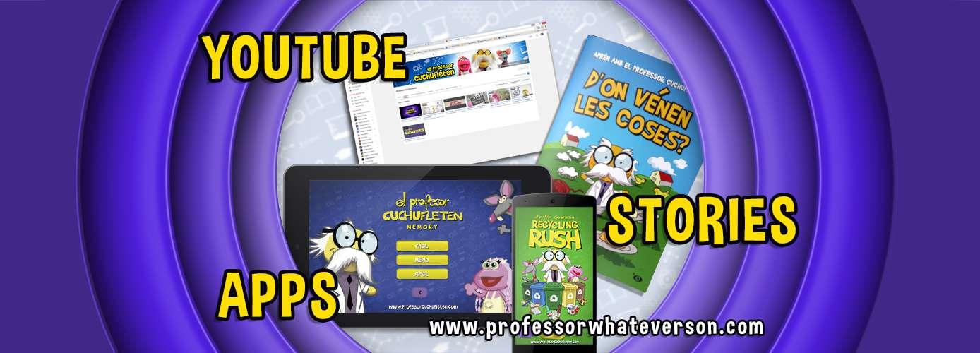 productos_cuchu_slider_EN