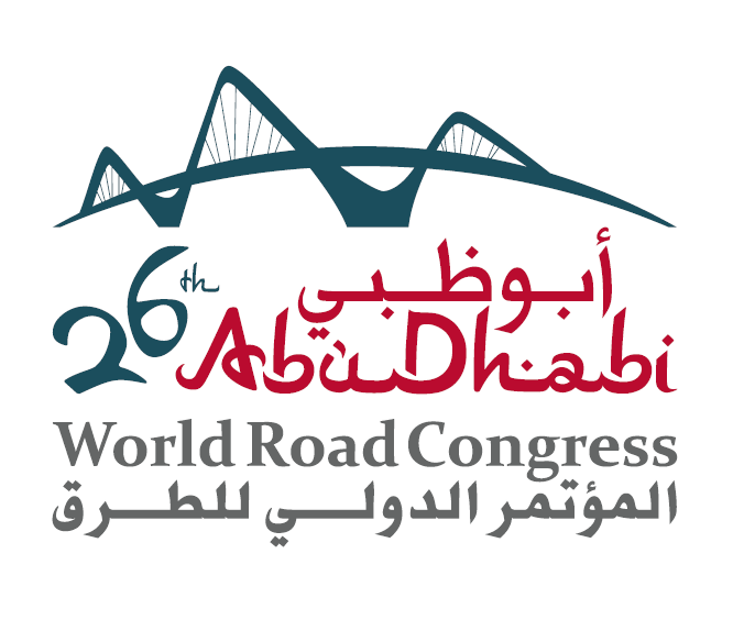 World Road Congress